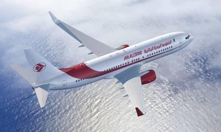 Air Algérie inaugure son vol charter Alger Djerba