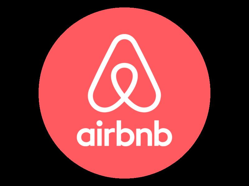 Maison villa à Djerba Airbnb