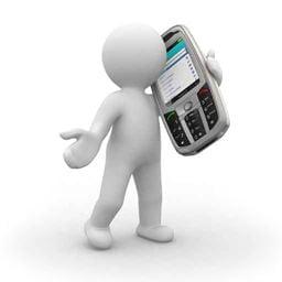Renseignements téléphoniques tunisie djerba