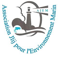 Association Jlij pour l'Environnement Marin AJEM Djerba