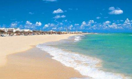 Djerba-Zarzis: indicateurs touristiques prometteurs