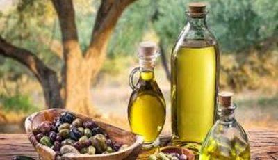 L'huile d'olive tunisienne remporte 16 médailles à Los Angeles