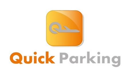 Quick Parking, Paris Roissy CDG et Orly