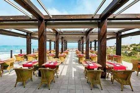 Club Marmara Djerba Séjour tout compris pas cher Marmara Djerba Mare
