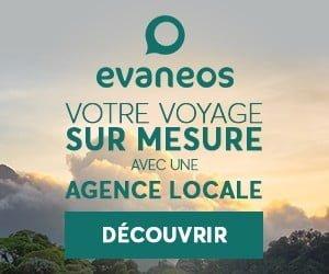 Séjour sur mesure en Tunisie avec Evaneos