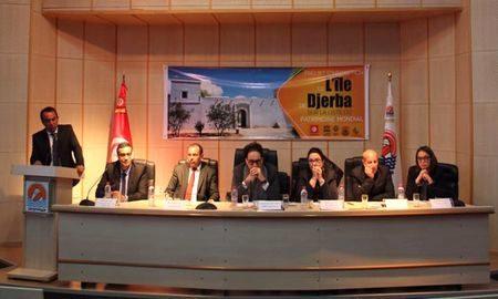 Djerba au patrimoine mondial de l'Unesco: dépôt du dossier en Octobre