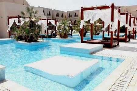 Séjour Thalasso à Djerba