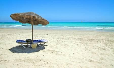 Août 2019: les hôtels de Djerba sont pleins à craquer