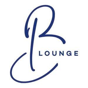 B Lounge Cave à Cigares Djerba