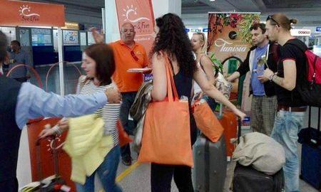 Djerba : Voyagistes français en tournée dans le sud tunisien
