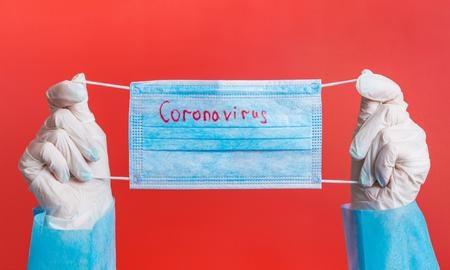 Coronavirus: le port du masque obligatoire après le confinement sanitaire… quelques idées pour fabriquer son propre masque