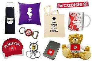 Déco gadgets mugs sacs tasses Djerba Tunisie