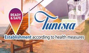 Djerba Tunisie Destination Ready and Safe Voyages été 2020 crise covid