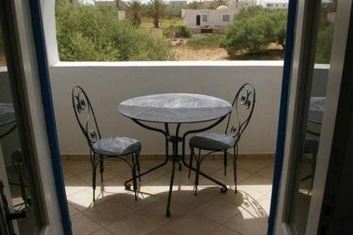 Midounia-photos-Exterior-MIDOUNIA-chambre-d-hotes-djerba1