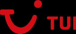 TUI-transparent - Copie