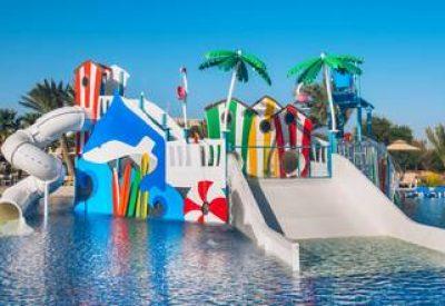 aquapark-enfants-iberostar-mehari-djerba