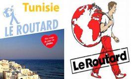 Guide du Routard Tunisie 2018 2019 2020