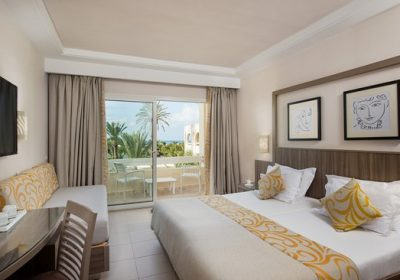 hotel-iberostar-mehari-djerba-chambre