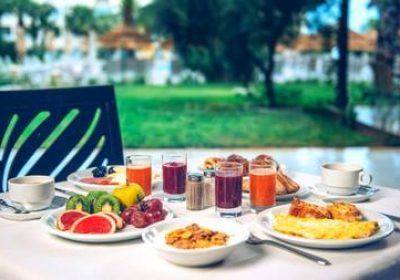 hotel-iberostar-mehari-djerba-petit-dejeuner