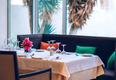 hotel-iberostar-mehari-djerba-restaurant