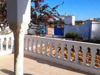Maison location de vacances Djerba pas chère