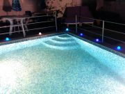 Grande maison avec piscine à louer Djerba