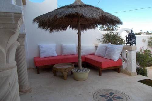 menzel-caja-chambre-d-hotes-djerba-terrasse