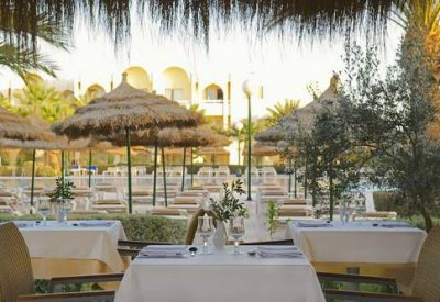 restaurant-terrasse-mehari-djerba-br