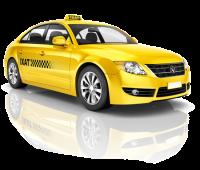 Taxi à Djerba